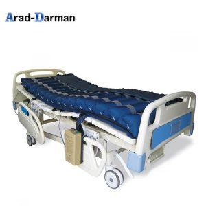 تشک سلولی ایرداکتر مدل AD1300