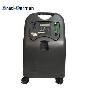 خرید اکسیژن ساز 5 لیتری بیوتا