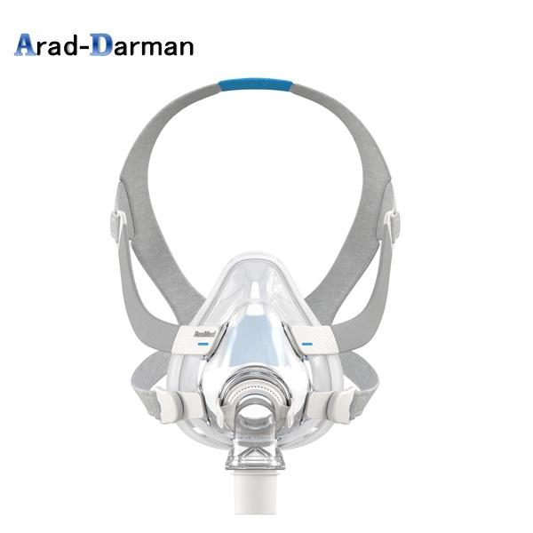 ماسک Cpap رسمد مدل Airfit F20