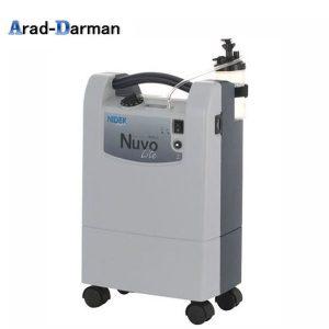 معرفی چند مارک برتر دستگاه اکسیژن ساز