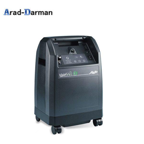 فروش ویژه اکسیژن ساز 5 لیتری Airsep