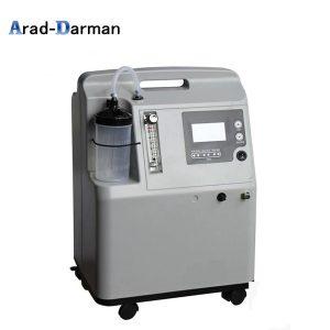 نحوه استفاده و نگهداری های لازم دستگاه اکسیژن ساز