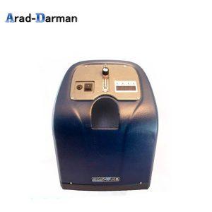 بهترین دستگاه اکسیژن ساز ایرانی 5 لیتری