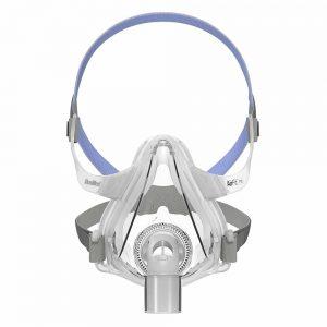 ماسک CPAP رسمد مدل F10